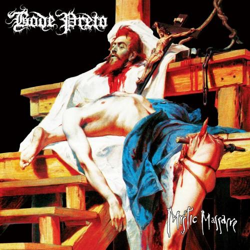 Bode-Preto-Mystic-Massacre-500x500