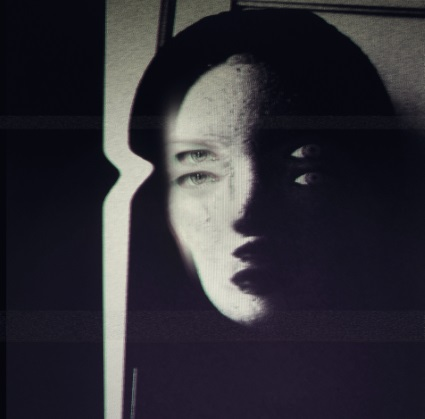 Emptiness - NbtW