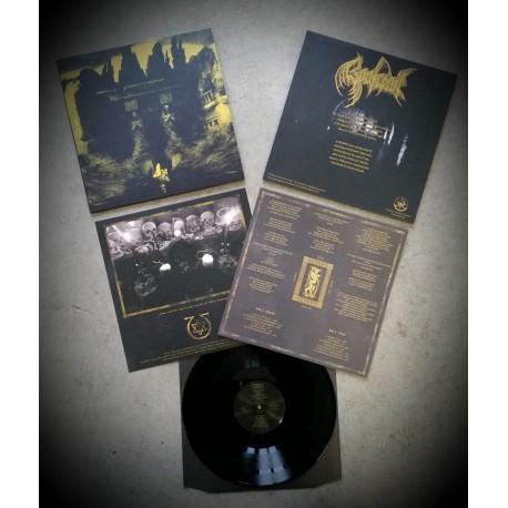 goatcraft-svk-olethros-mlp--1