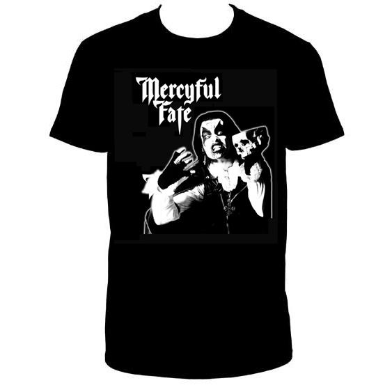 mercyful
