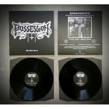 possession-bel-his-best-deceit-mlp-