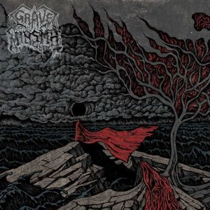 Grave-Miasma-Endless-Pilgrimage