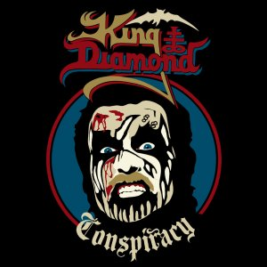 KingDiamond-illustration