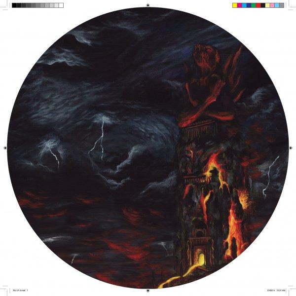 Lvcifyre pic disc