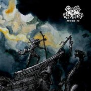 crypts-of-eternity