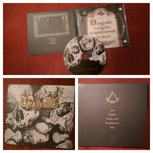 deathcult-CD
