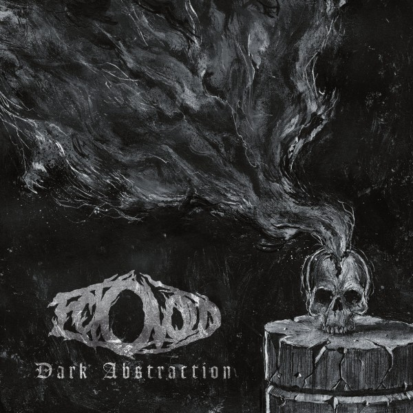 ectovoid_darkabstraction-600x600