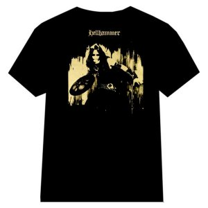 hellhammer-2