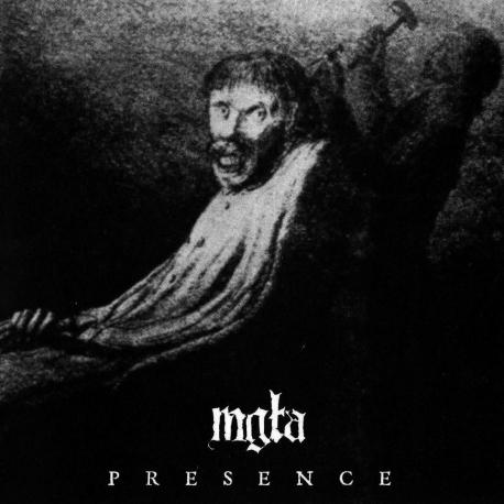 mgla-presence-lp