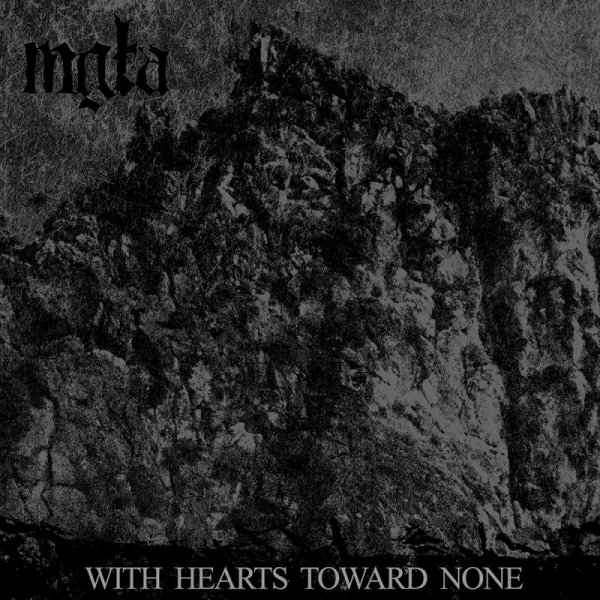 mgla-with-hearts-toward-none-lp