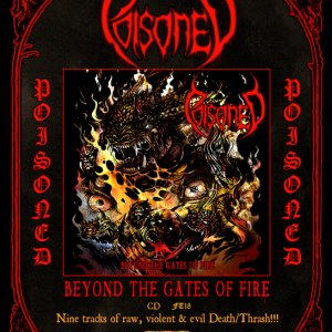 poisoned-flyer-net