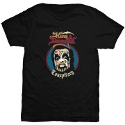 King Diamond T-shirt