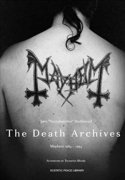 mayhem-book-cover-2