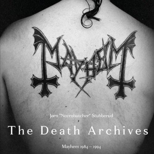 mayhem-book-cover-2