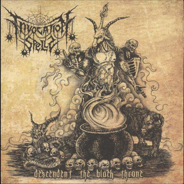 Invocation-Spells-%E2%80%8E–-Descendent-The-Black-Throne
