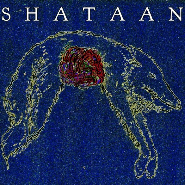 Shataan-Weigh-of-Wolf