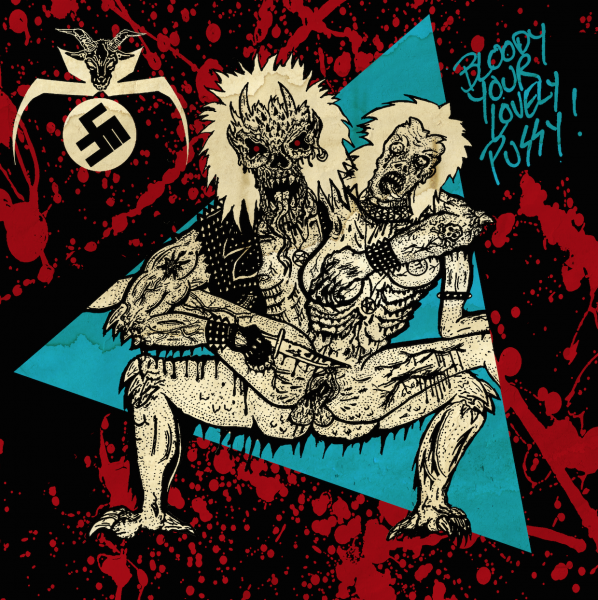 shitfucker-abigail-split-cover