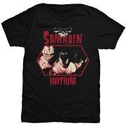 samhain-t-shirt