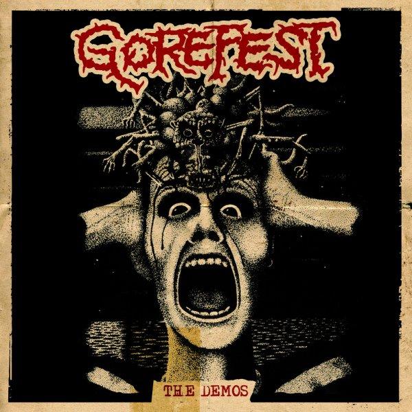 gorefest-the_demos