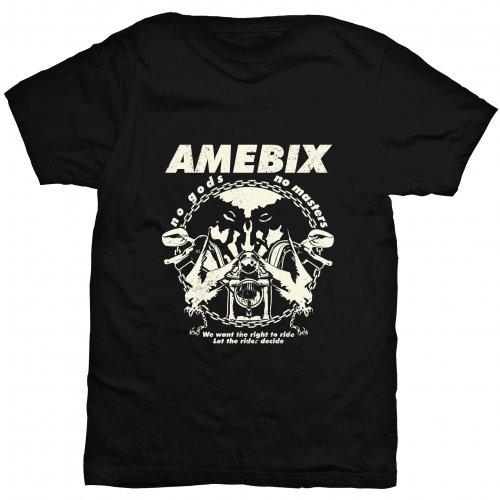 amebix-T-Shirt