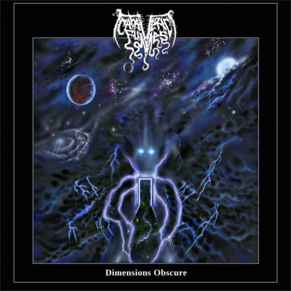 cadavericfumes_dimensionsobscure-600x600