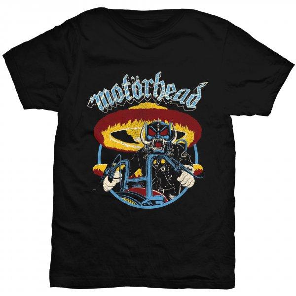 motorhead-motorcycle-t-shirt