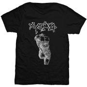 xysma-t-shirt