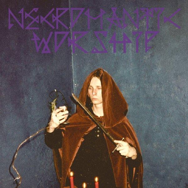 necromantic-worship
