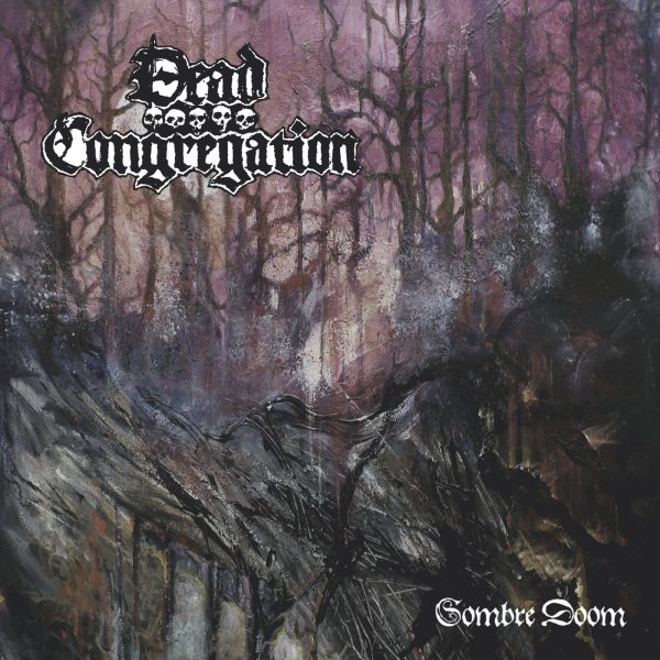 deadcongregation_sombredoom_cover-600x600