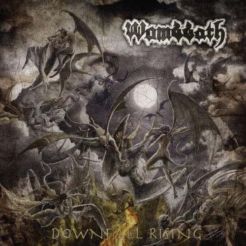 wombbath-downfall-rising
