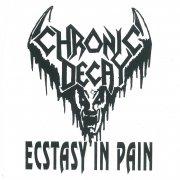 chronic-decay-ecstacy