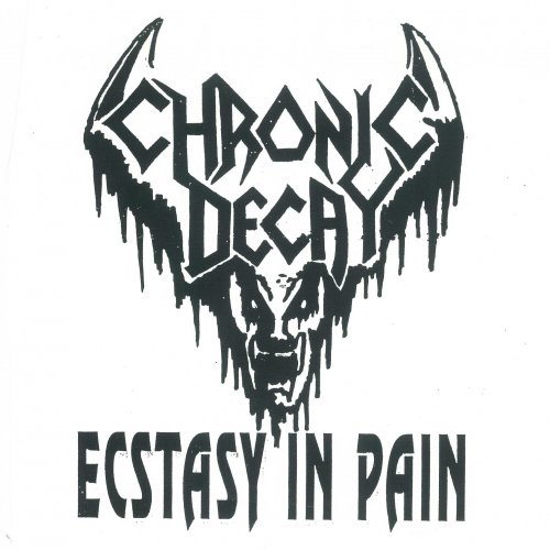 chronic-decay-ecstacy