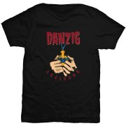 Danzig-Lucifuge-Obsessed-By-Cruelty-T-Shirt