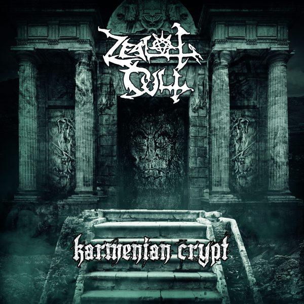 zealotcult_cover_bc-600x600