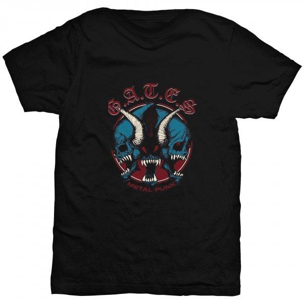 G.A.T.E.S. T-Shirt