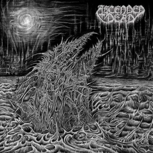 Ascended-Dead-Abhorrent-Manifestaton-CD-600x600