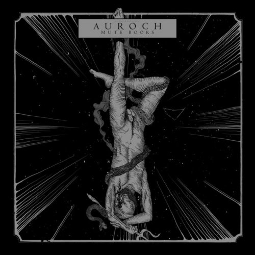 Auroch_Vinyl-Image_900-630x630