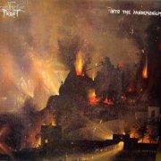 Celtic-Frost-Into-the-Pandemonium-