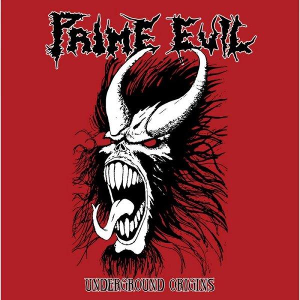 PRIME-EVIL-Underground-Origins-LP-BLACK