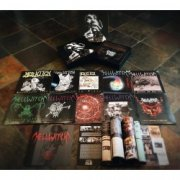 hellwitch-us-compilation-of-death-first-possession-lp-boxset-blackgold-splatter