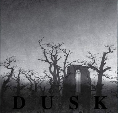 DARK-36-DUSK-USA-Dusk-...Majestic-Thou-in-Ruin-Official-CD-cover