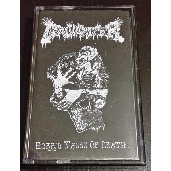 galvanizer-horrid-tales-of-death-mc