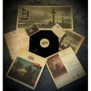 horn-ger-feldpost-gatefold-lp-postcard-black