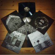vesicant-nz-shadows-of-cleansing-iron-lp-poster-black