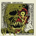 2013-OBSCURE-INFINITY1