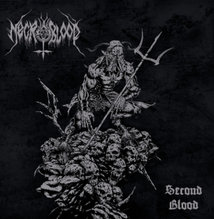 2013-necroblood-cover-11