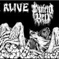 2014-eaten-alive_py-shop