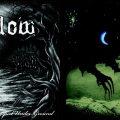 Anguish-Below