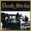 Death-Strike1