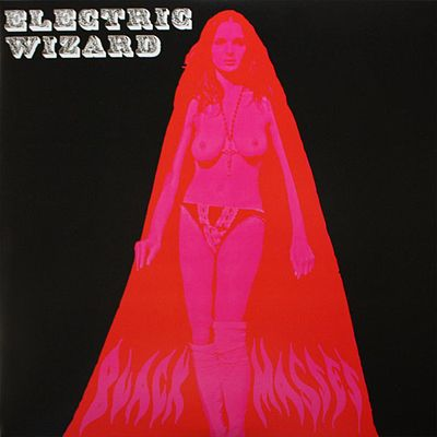 Electric_Wizard_Black_Masses_Alt_Cover